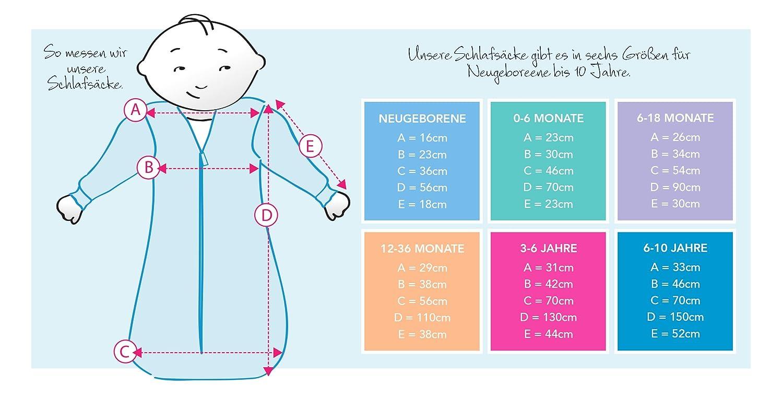 3-6 years//XL Choo Choo Slumbersafe Summer Kid Sleeping Bag 1 Tog