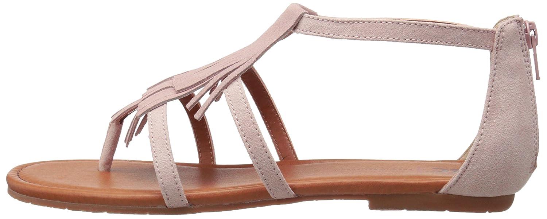 BC FootwearMALTESE II Maltese - Maltese II Ii Damen Rose 5262f9