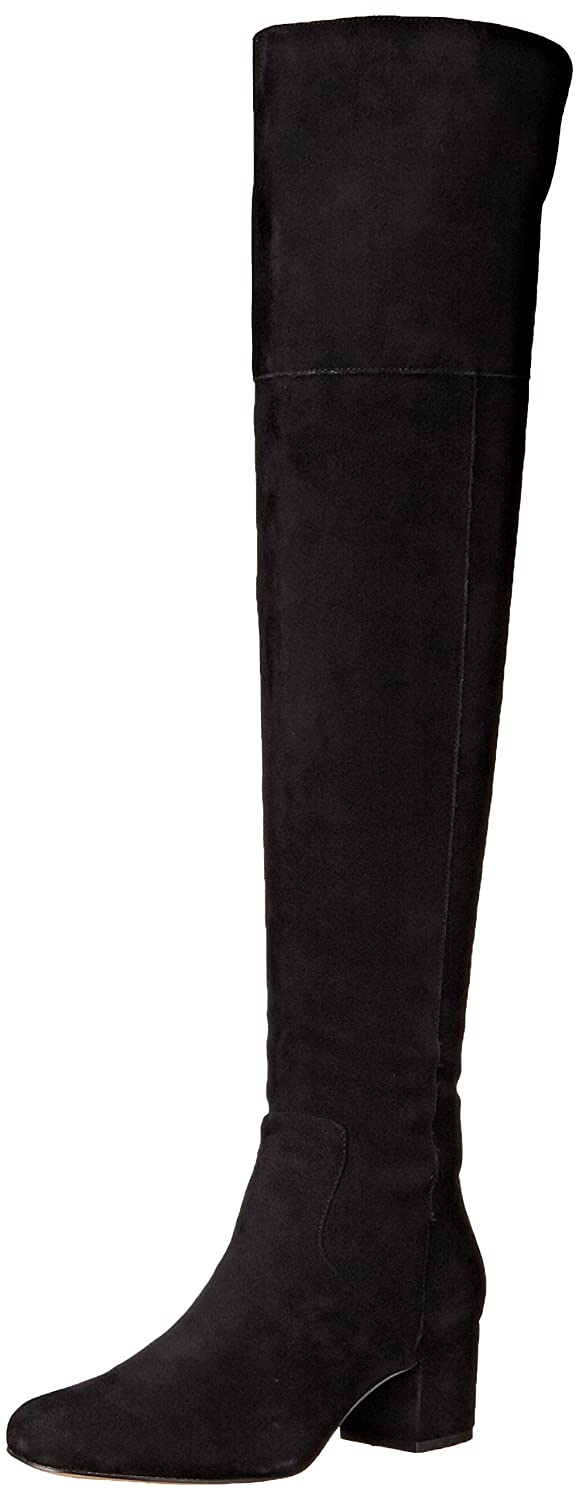 Sam Edelman Women's Elina Boot B00VBEBA76 8.5 B(M) US|Black