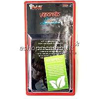 Kit 3cepillos de nailon para Vaporetto Lecoaspira [paeu0250y]