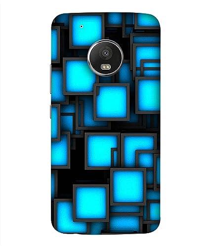 Unduh 5000+ Wallpaper Android Abstrak 3d  Paling Baru