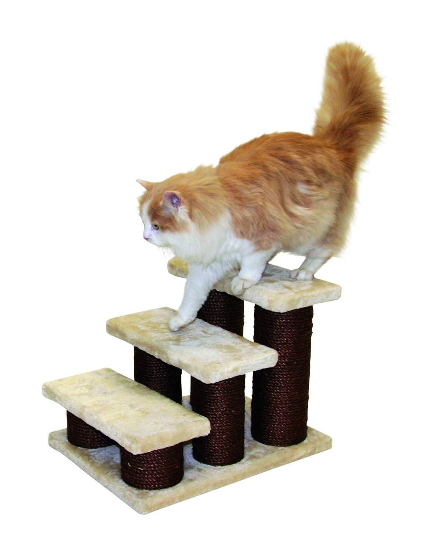 Kerbl Easy Climb Animal Steps, 35 cm/ 45 cm 82410