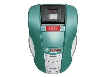 Bosch Indego 800 Amazonde Baumarkt
