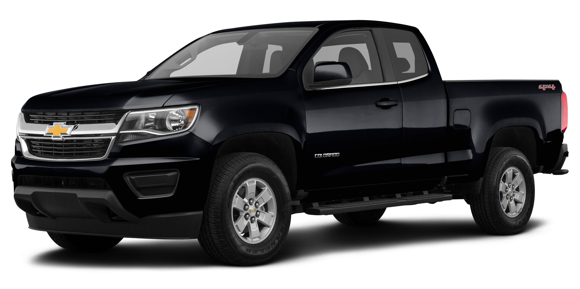 Toyota Tacoma 2015-2018 Service Manual: Pre-collision System Warning Buzzer
