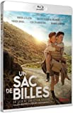 Un sac de billes [Blu-ray] [FR Import]