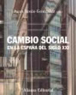 El análisis de la realidad social: Métodos y técnicas de investigación (4.ª edición) (El libro universitario - Manuales) eBook: García Ferrando, Manuel, Alvira, Francisco, Alonso, Luis E., Escobar, Modesto: Amazon.es: Tienda Kindle