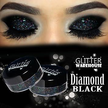 amazon com glitterwarehouse glitter eyeshadow eye shadow shimmer