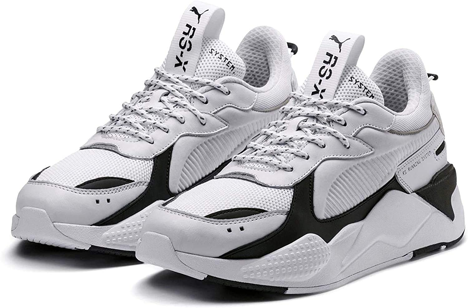 Puma Rsx Core Best Sale, UP TO 54% OFF