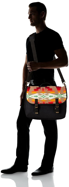 Pendleton Mens Messenger Bag