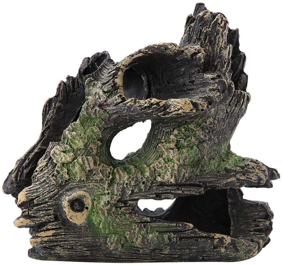 Yosoo Aquarium Ornament