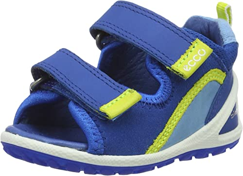ECCO Baby Boys Lite Infants Sandal