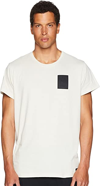 2d61d0f0e40dc PUMA Men's x XO by The Weeknd Tee Silver Birch X-Large: Amazon.ca ...