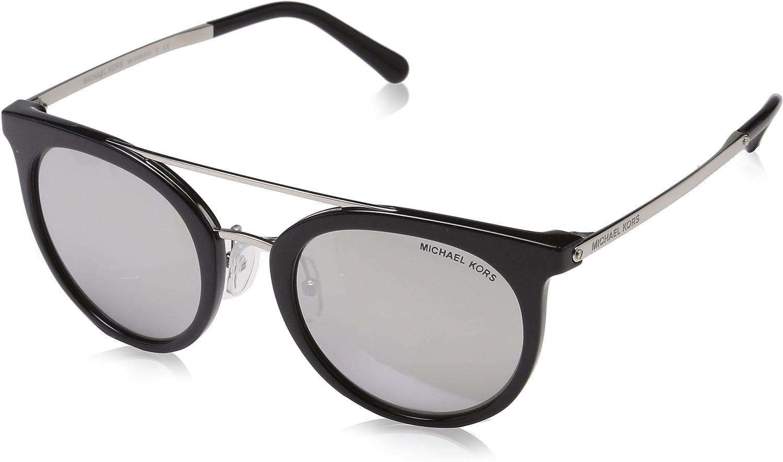 Michael Kors Ila, Gafas de Sol Unisex Adulto