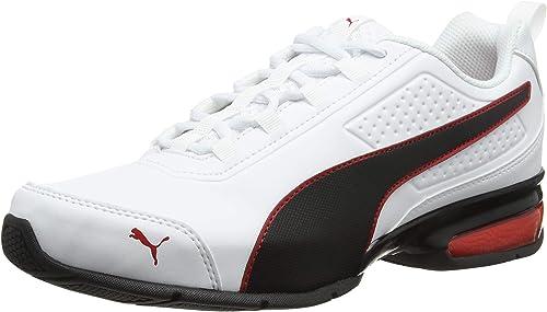 Angebote Puma Schuhe Herren, Puma Enzin SL Schwarz & Lapis
