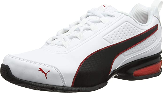 PUMA Leader VT SL, Zapatillas de Running Unisex Adulto: Amazon.es ...