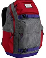 Burton Kilo Backpack Mens