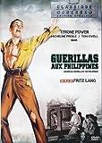 Guérillas aux Philippines