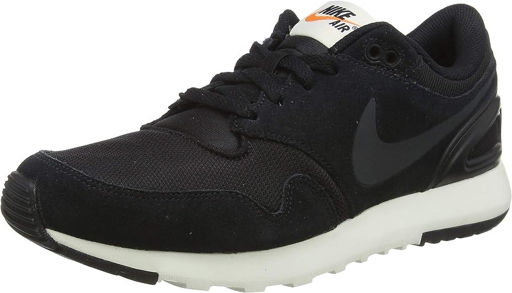 Buy Nike Men's AIR VIBENNA Black
