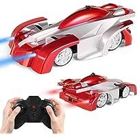 SGILE Remote Control Car Toy