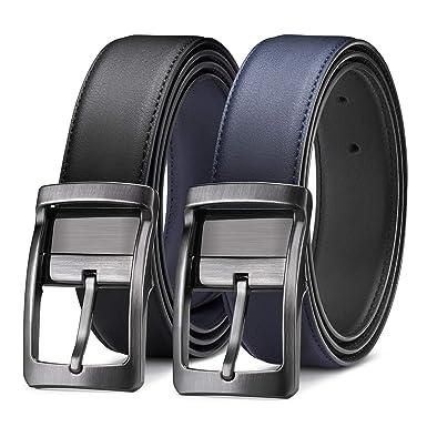 2019 New Best Selling Loose Belt Belt Womens Rocking Chair Fashion Belt Gold Metal Rivet Wide Belt Dress Retro Style High Standard In Quality And Hygiene Women's Belts