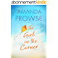The Girl in the Corner (English Edition)