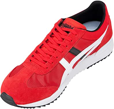Onitsuka Tiger California 78 Ex Unisex-adult Road Running Shoes