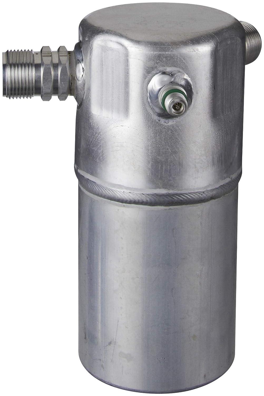 Spectra Premium 0233129 A//C Accumulator