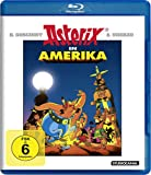 Asterix Collection [Blu-ray]: Amazon.de: DVD & Blu-ray