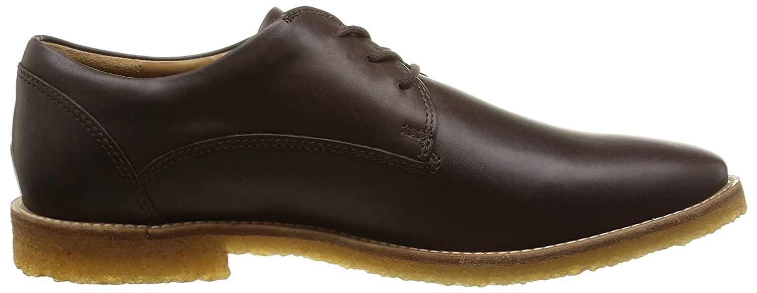 Pavon-XXL, Mens Derbys Sioux