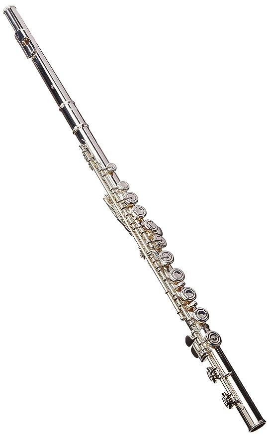 Kết quả hình ảnh cho Flute Yamaha YFL-222