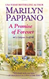 A Promise of Forever (A Tallgrass Novel)