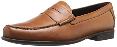 c74ec4da112 Cole Haan Men s Dustin II Penny Loafer