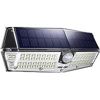 Mpow Premium Luz Solar 40 LED