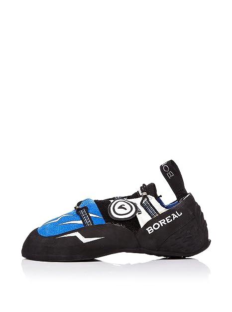 Boreal Zapatillas Storm Azul/Negro EU 46: Amazon.es: Zapatos y complementos