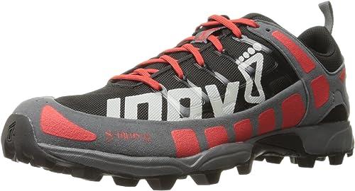 Inov8 X-Talon 212 Zapatilla De Correr para Tierra - 48: Amazon.es: Zapatos y complementos