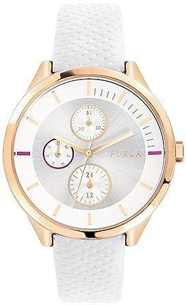 Quarzwerk Metropolis R4251102526 Damen UhrenUhren Furla JTlcKF1