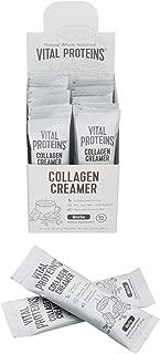 product image for Collagen Creamer Mocha - Stick Packs (14ct)
