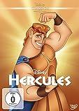 Hercules (Disney Classics)