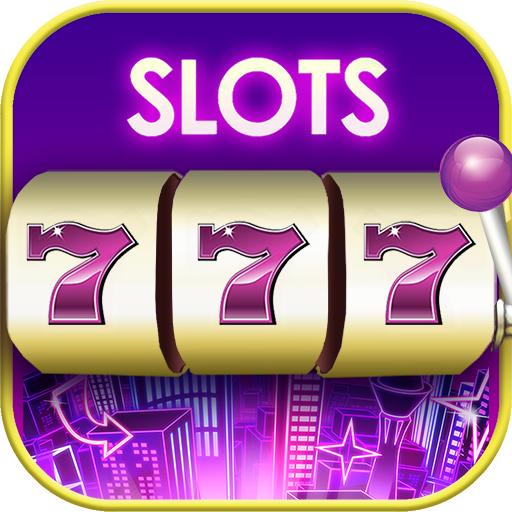 Jackpot Magic SlotsTM