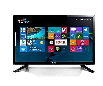 1ccc73ed9936b NPG Tvs410l40f Televisor 40   Lcd Led Full Hd Smart Tv Android Wifi Hdmi Usb