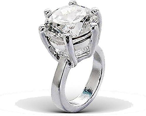 anello argento tipo pandora