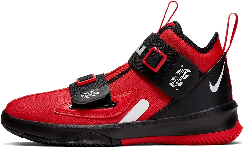 Nike Lebron Soldier XIII (Kids