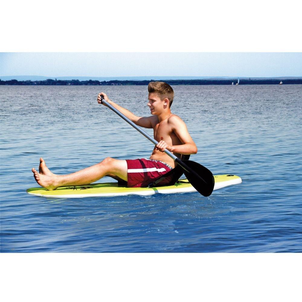 Wehncke Sup adolescente Kids Niños stand up paddling Tabla de Surf con bomba: Amazon.es: Deportes y aire libre
