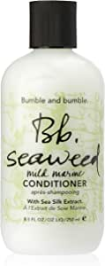 Bumble and Bumble Bb Seaweed Mild Marine Conditioner for Unisex - 8 oz., 294.83 Grams