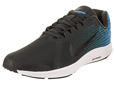 c041f963af48 Nike Men s Downshifter 8 Running Shoes (9.5 D(M) US