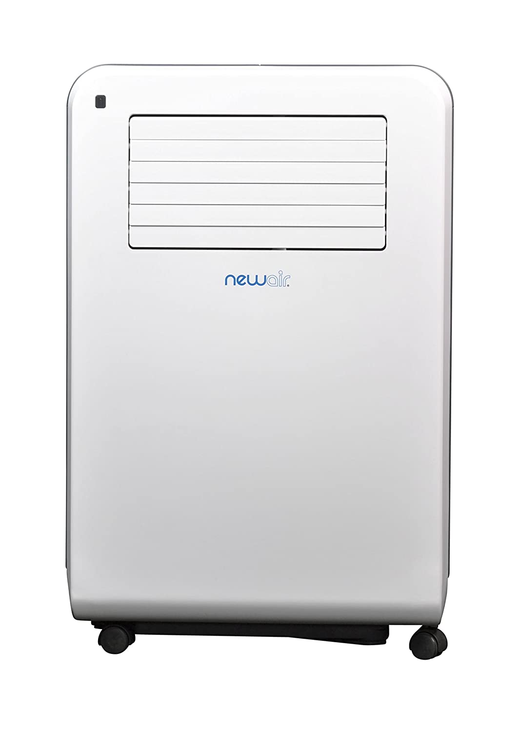 Amazon.com: NewAir AC 12200H 12,000 BTU Portable Air Conditioner With  Heater: Home U0026 Kitchen