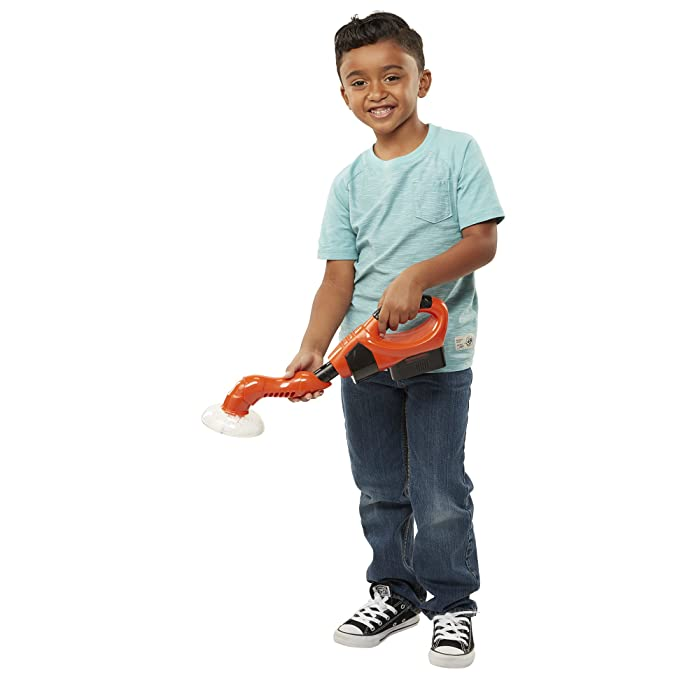 Top 10 Black  Decker Junior Leaf Blower