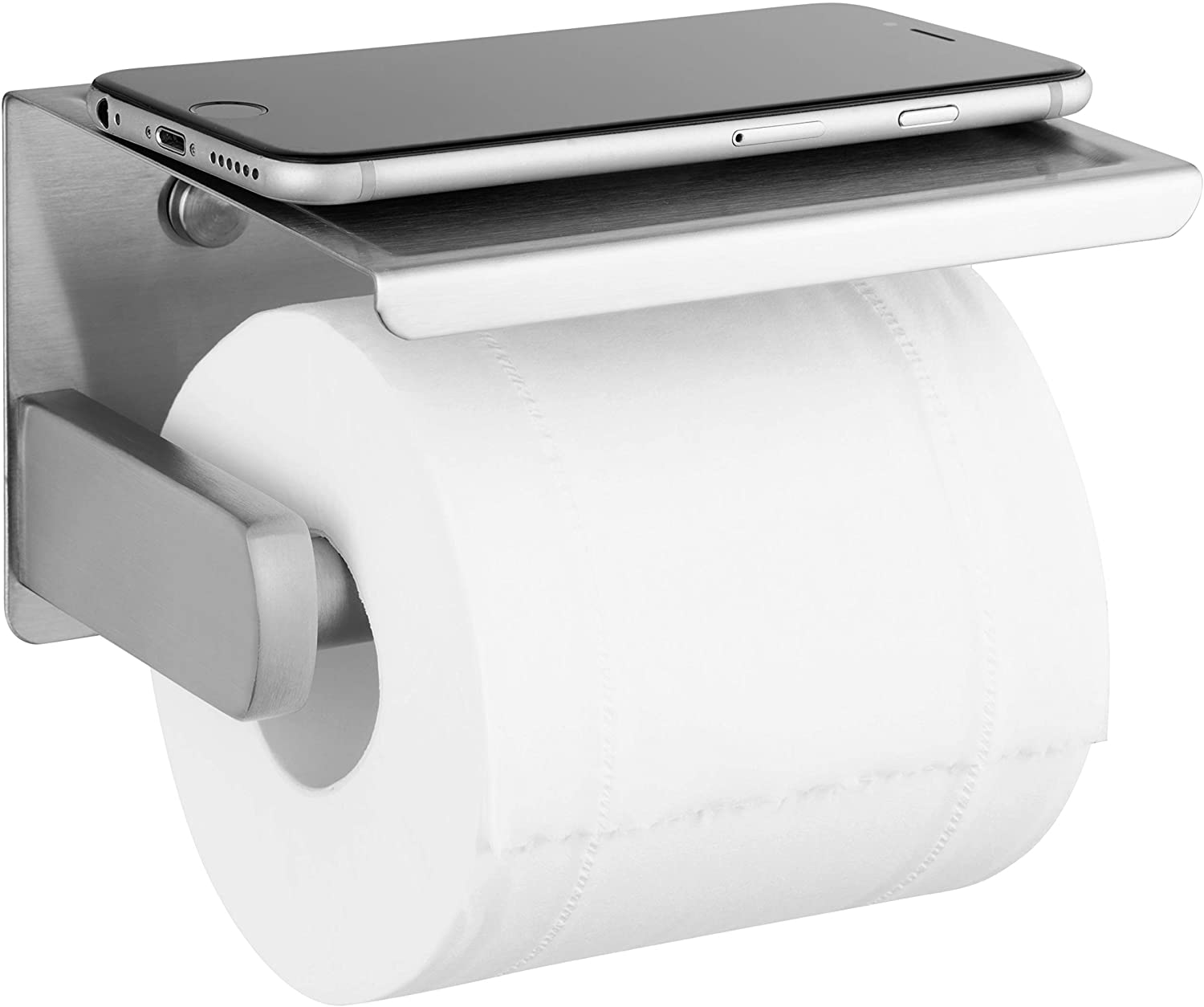 Toilet Holder Paper Roll Holder Toilet Paper Holder Roll Holder