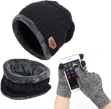 Unisex Winter Hats Infinite~Lists Skull Caps Knit Hat Cap Beanie Cap for Men//Womens