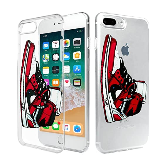 pretty nice a4ee6 be1ce Retro Sneakerhead Phone Art Case for 5.5